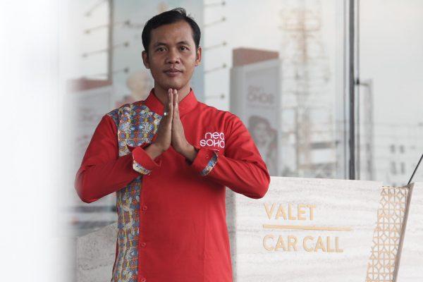 valet-service-banner