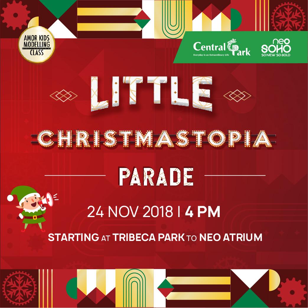 LITTLE CHRISTMASTOPIA PARADE-04